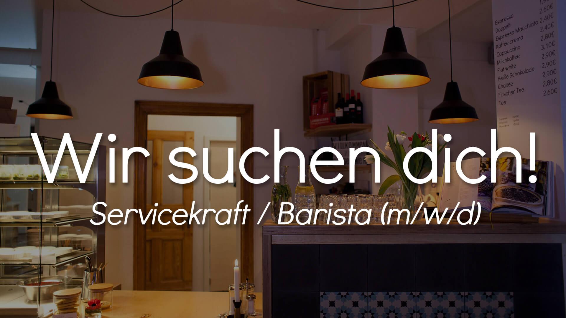 Tresen Cafe Düsselmaier Berlin Friedrichshain